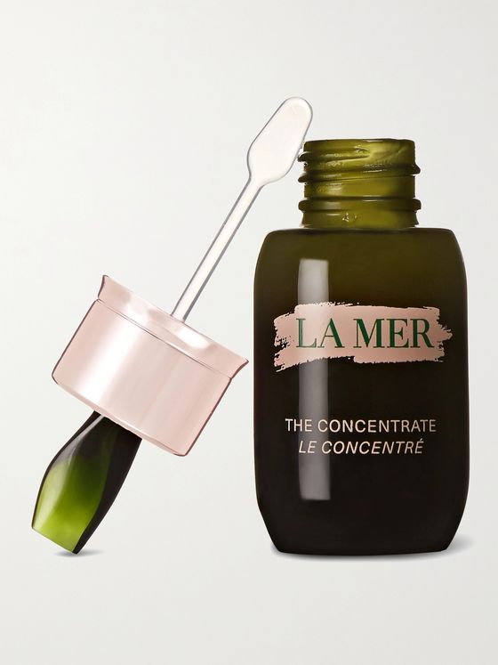 La Mer The Concentrate, 15ml