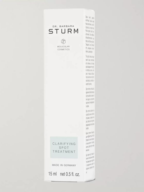 Dr. Barbara Sturm Clarifying Spot Treatment - 03, 15ml