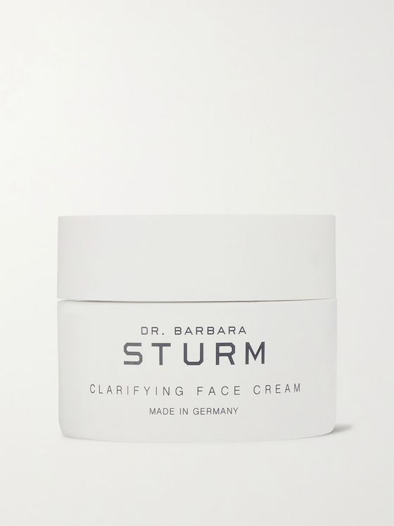 Dr. Barbara Sturm Clarifying Face Cream, 50ml