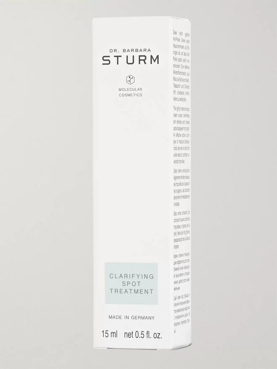 DR. BARBARA STURM Clarifying Spot Treatment - 02, 15ml