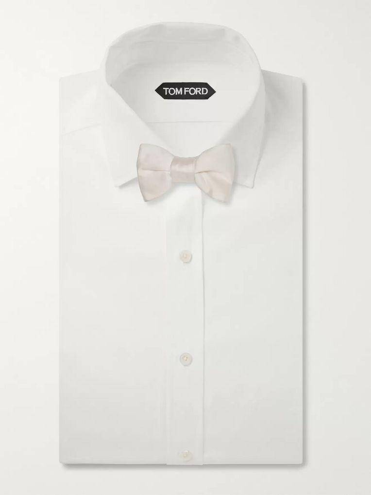 59b72c06 Ties for Men | Designer Accessories | MR PORTER