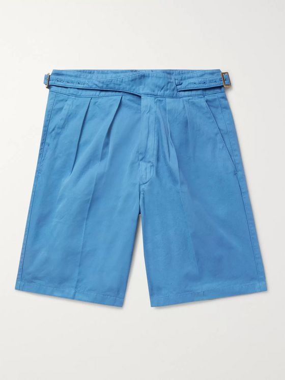 Shorts And Trousers | Sale | MR PORTER