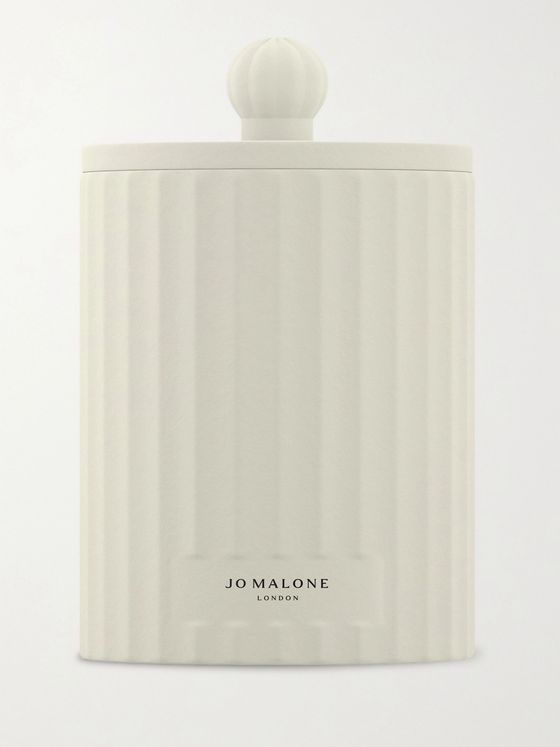 Jo Malone London Wild Berry & Bramble Scented Candle, 300g
