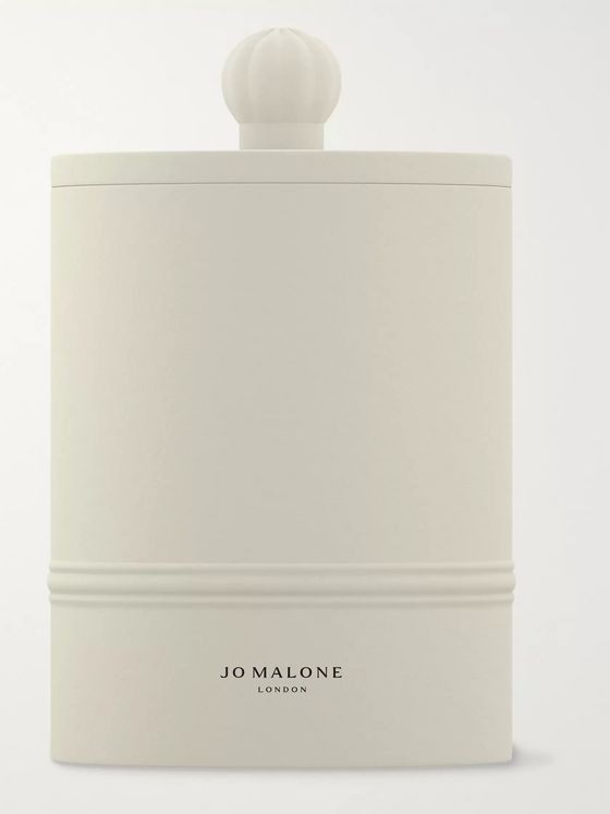 Jo Malone London Glowing Embers Scented Candle, 300g