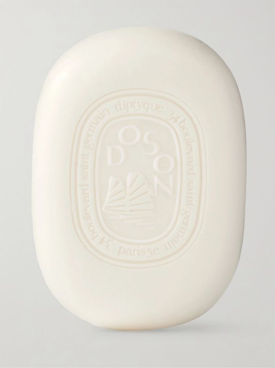 DIPTYQUE Do Son Soap, 150g