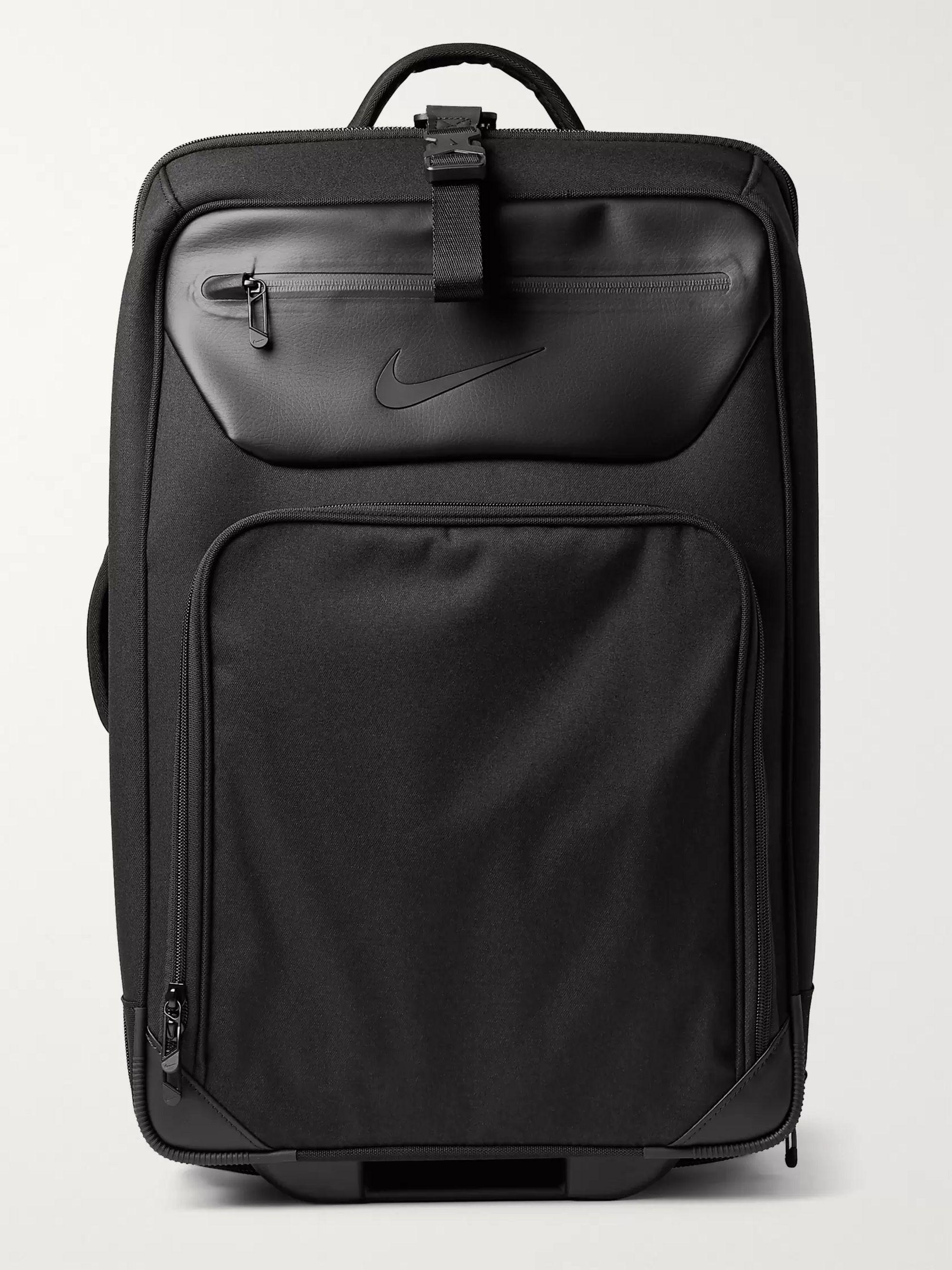 Nike Golf Departure Neoprene Suitcase