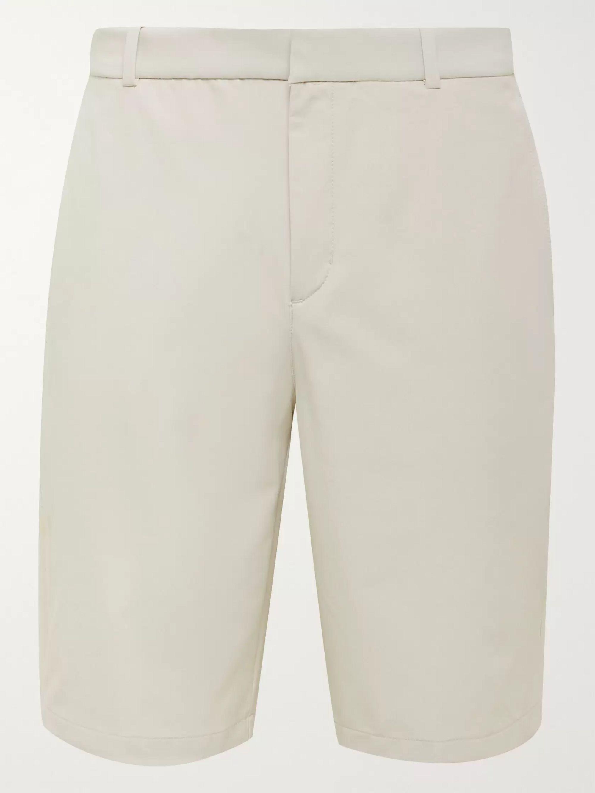 Nike Golf Flex Hybrid Dri-FIT Golf Shorts