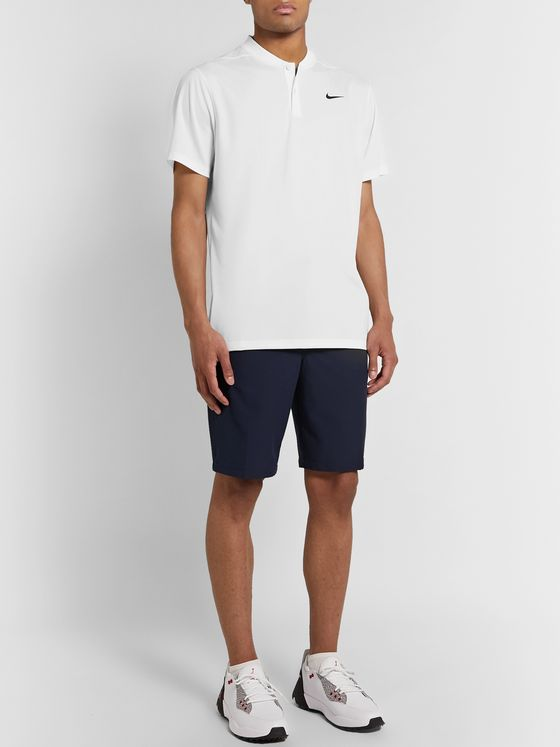 Nike Golf Victory Dri-FIT Polo Shirt
