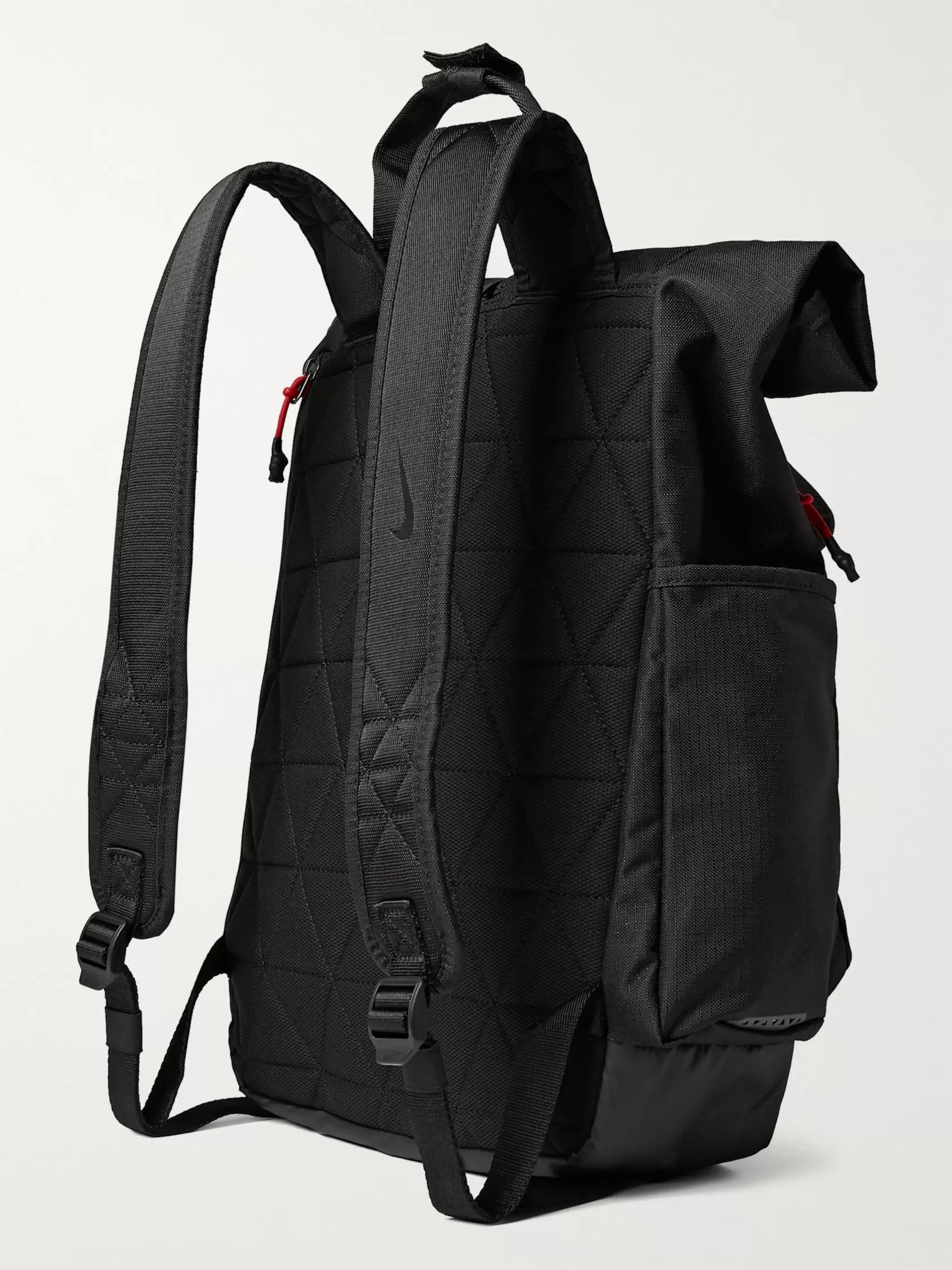 Nike Golf Ripstop Backpack