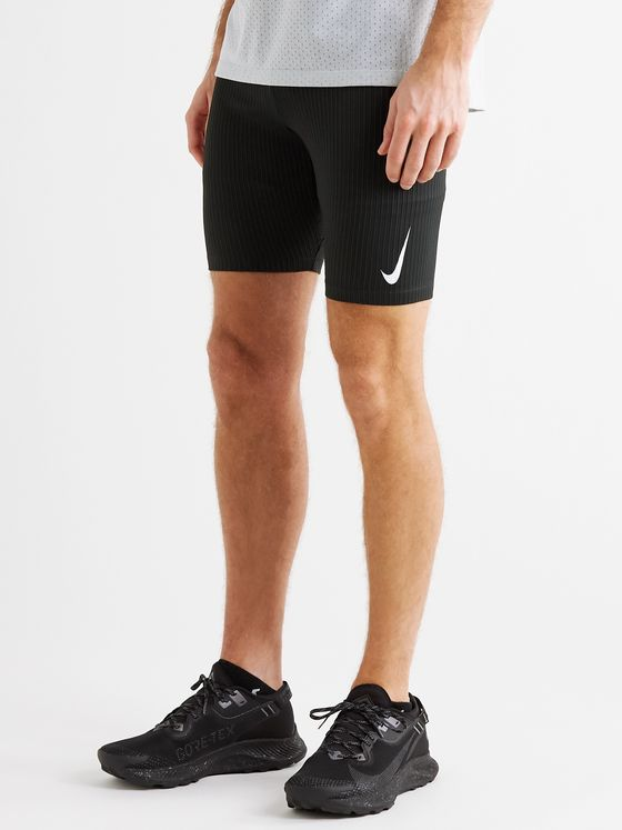 Nike Running AeroSwift Running Shorts