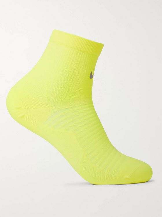 Nike Running Spark Lightweight Dri-FIT Socks