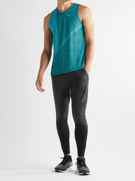 Nike Running Swift Tapered Dri-FIT Sweatpants
