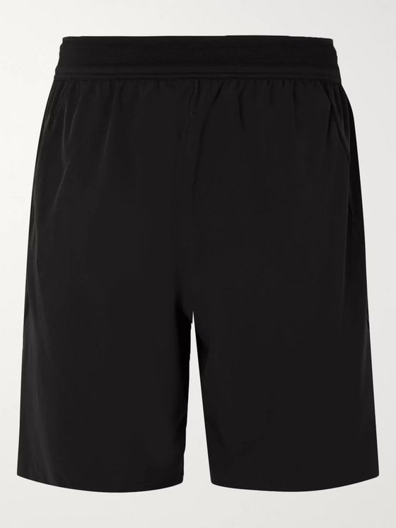 Nike Tennis NikeCourt Ace Flex Tennis Shorts