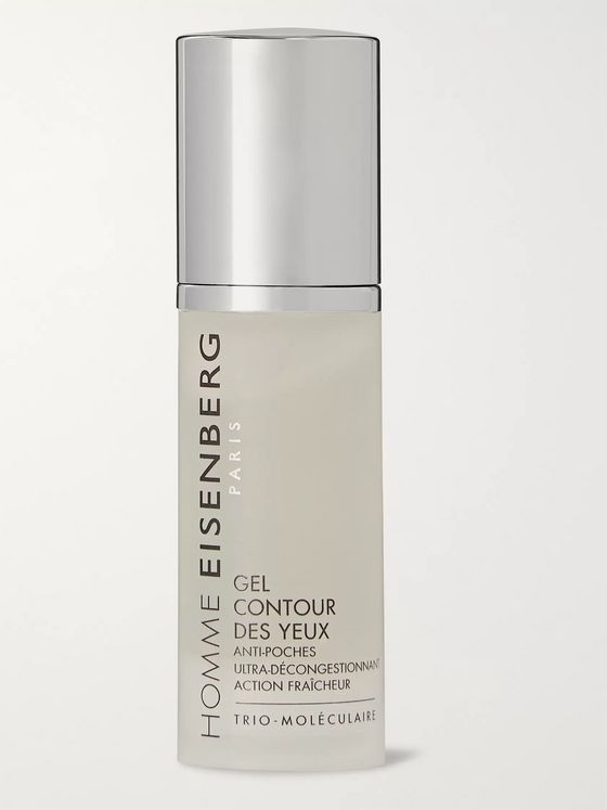 EISENBERG Paris Eye Contour Gel, 30ml