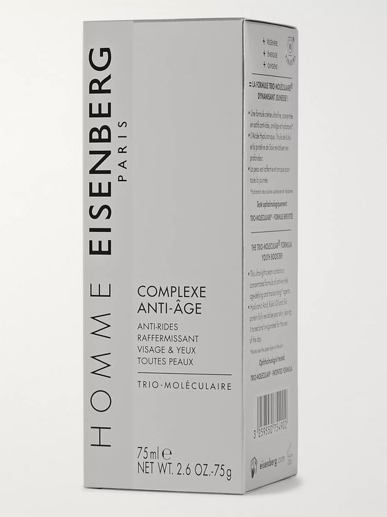 EISENBERG Paris Anti-Age Complex, 75ml