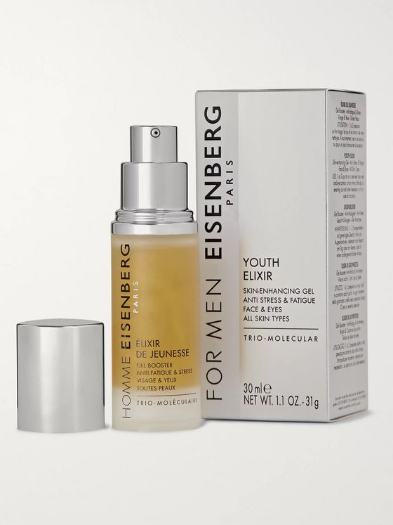 EISENBERG Paris Youth Elixir, 30ml