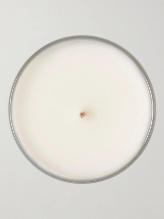 Diptyque Ambre Scented Candle, 70g