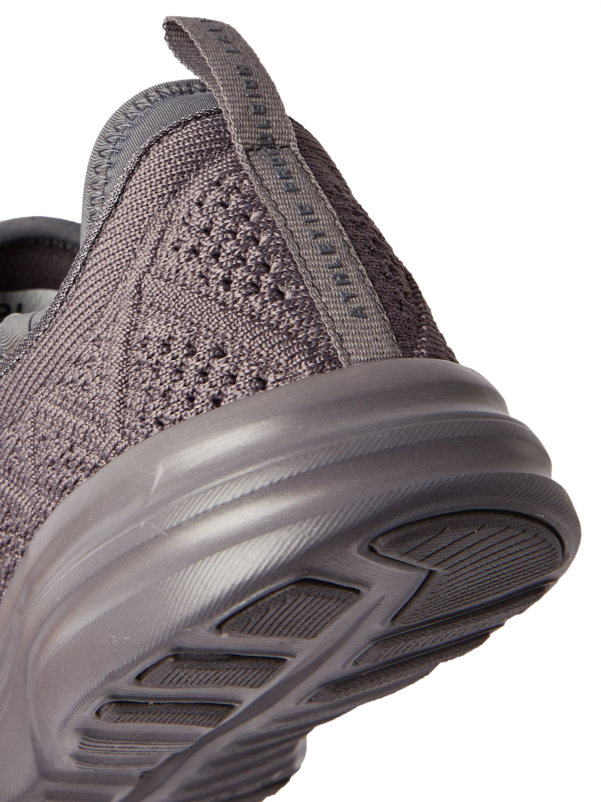 APL ATHLETIC PROPULSION LABS Phantom TechLoom Running Sneakers