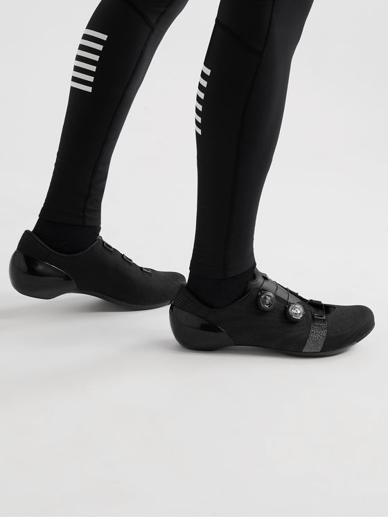 RAPHA Pro Team Powerweave Cycling Shoes