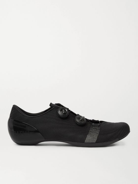 Rapha Pro Team Powerweave Shoes