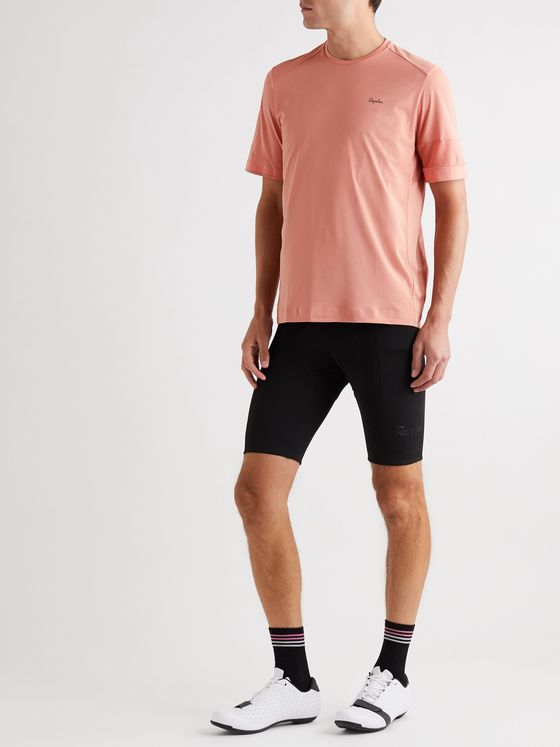 Rapha Technical Mesh T-Shirt