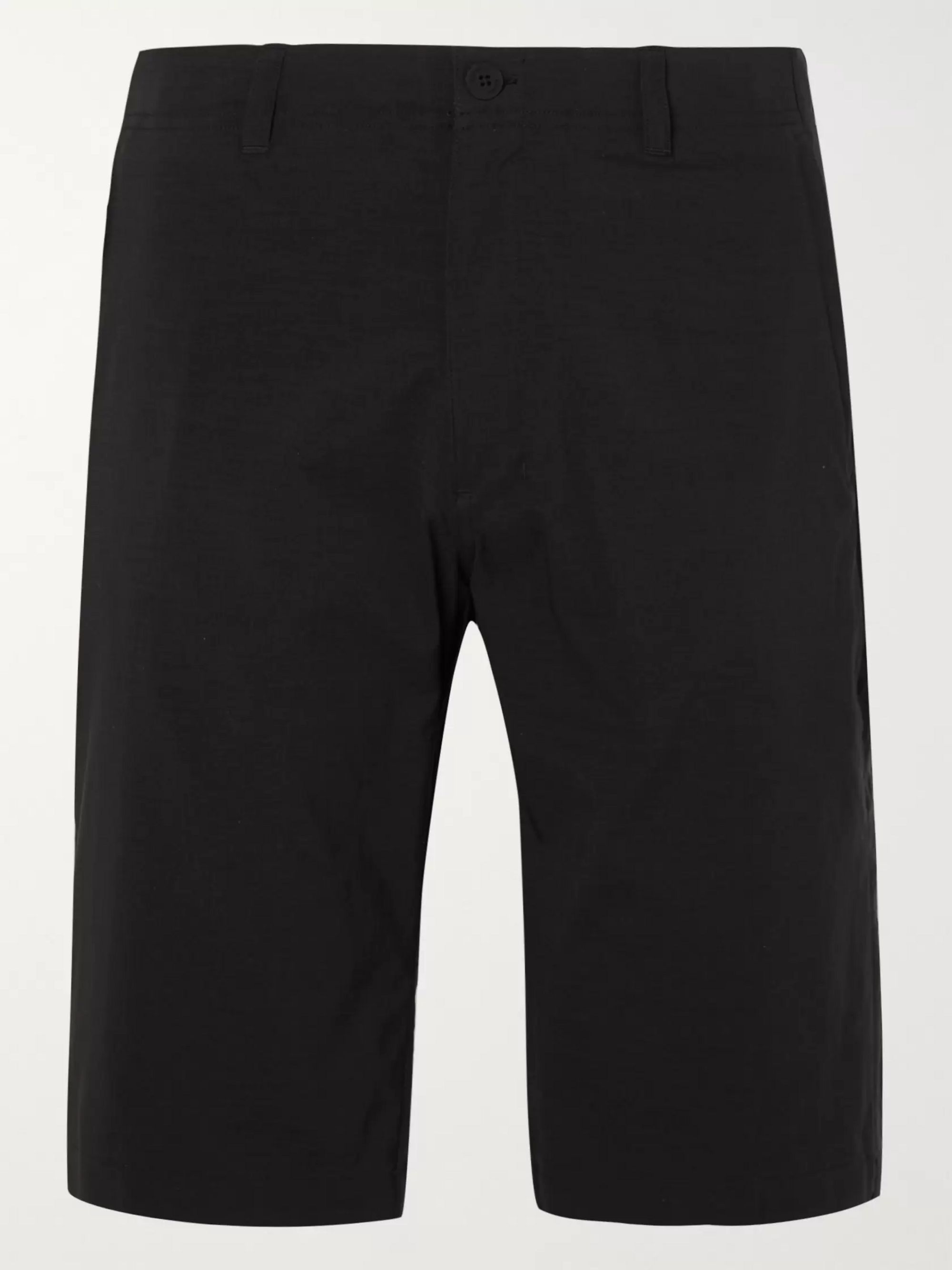 Rapha Randonnee Slim-Fit Shell Cycling Shorts