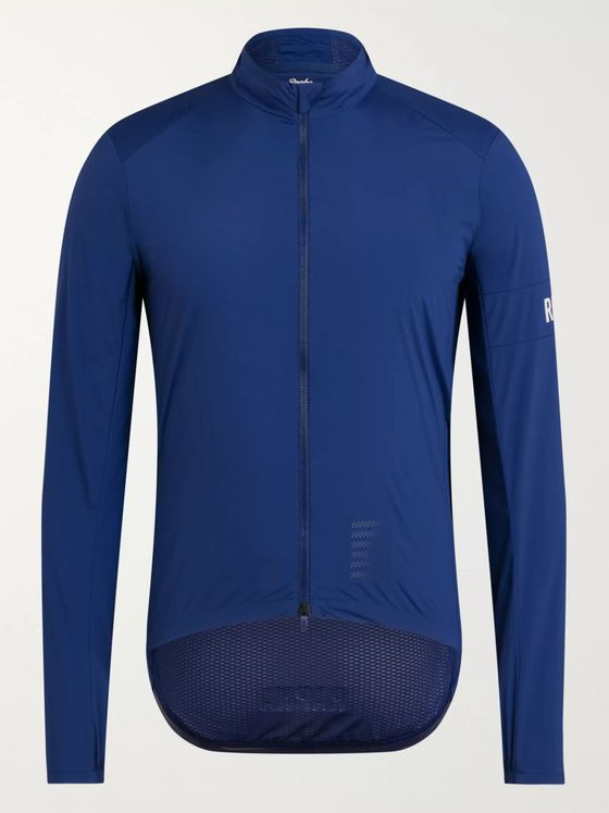 Rapha Pro Team Cycling Jacket