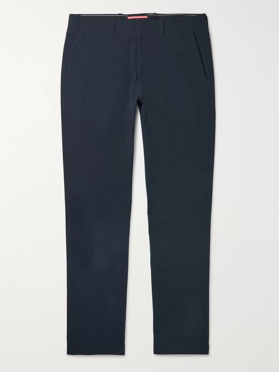 RAPHA Tapered Tech-Shell Trousers
