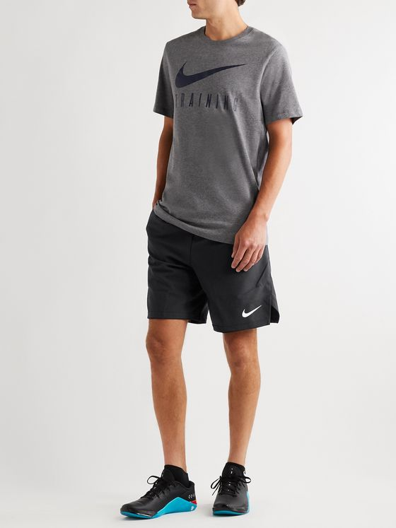 Nike Training Flex Vent Max 3.0 Dri-FIT Shorts