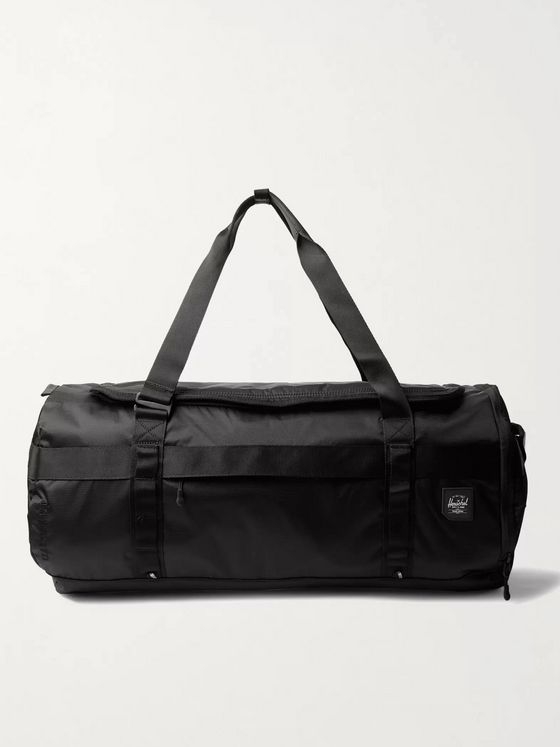 HERSCHEL SUPPLY CO Sutton Nylon Holdall