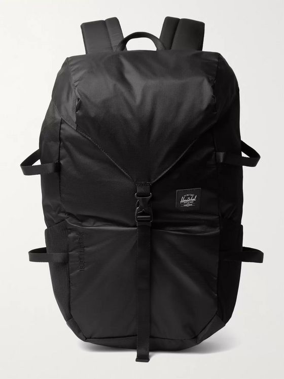 HERSCHEL SUPPLY CO Barlow Large Nylon Backpack
