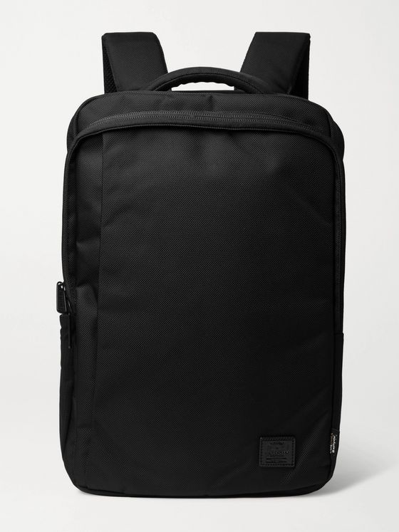 HERSCHEL SUPPLY CO CORDURA Backpack