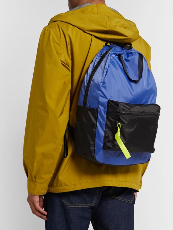 Herschel Supply Co HS6 Ripstop Backpack