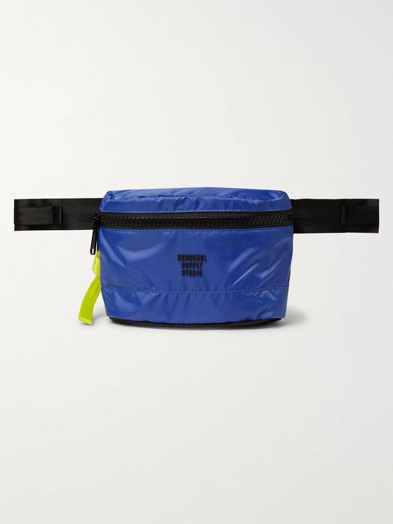 Herschel Supply Co HS9 Ripstop Belt Bag