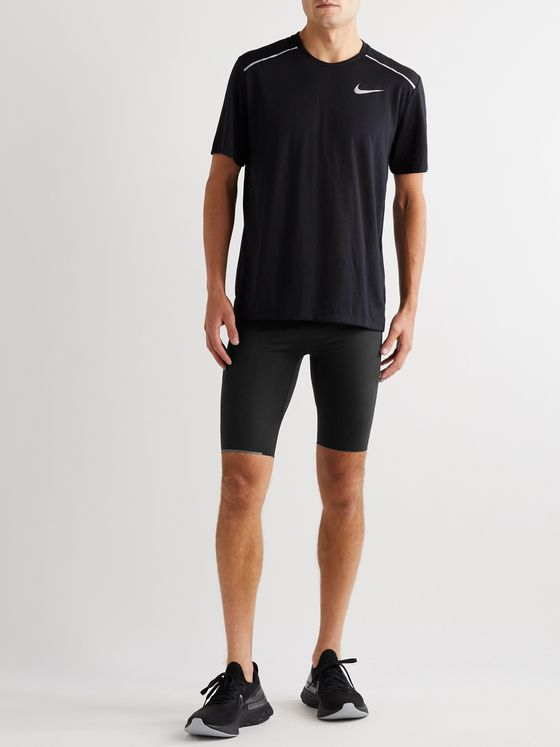 LULULEMON Draft Zone Shorts
