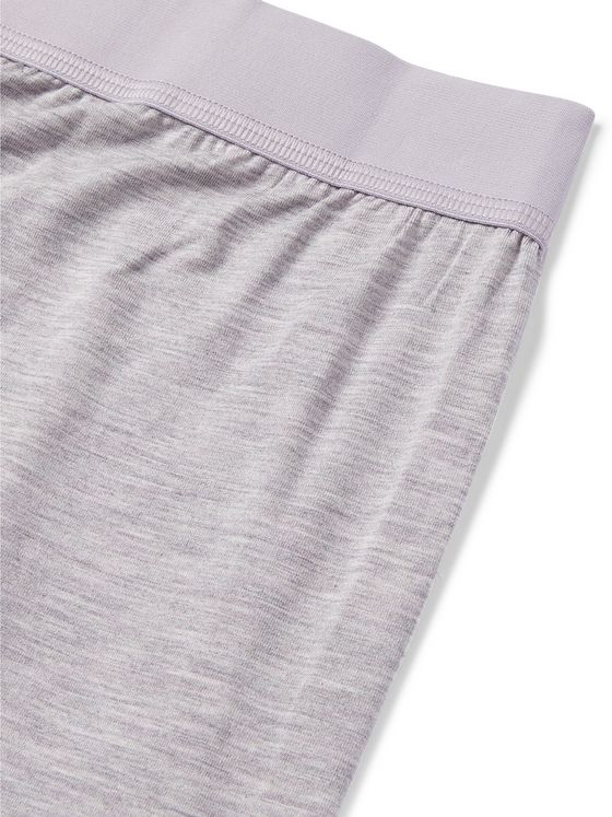 Lululemon AIM Stretch-Modal Boxer Briefs