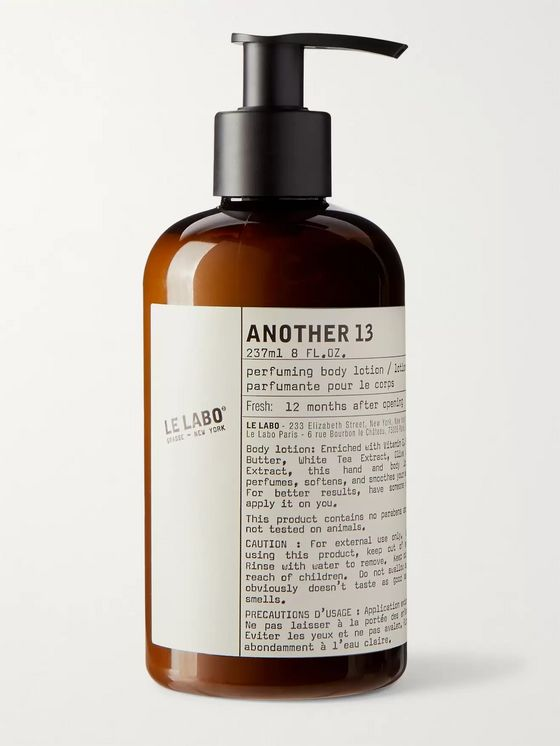 Le Labo Body Lotion - AnOther 13, 237ml