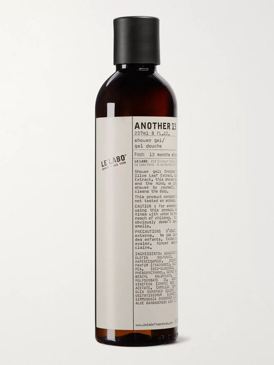 Le Labo Shower Gel - AnOther 13, 237ml