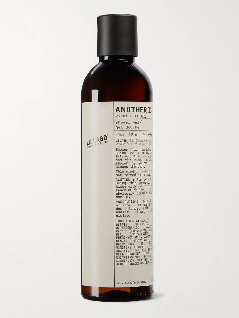 Le Labo AnOther 13 Shower Gel, 237ml