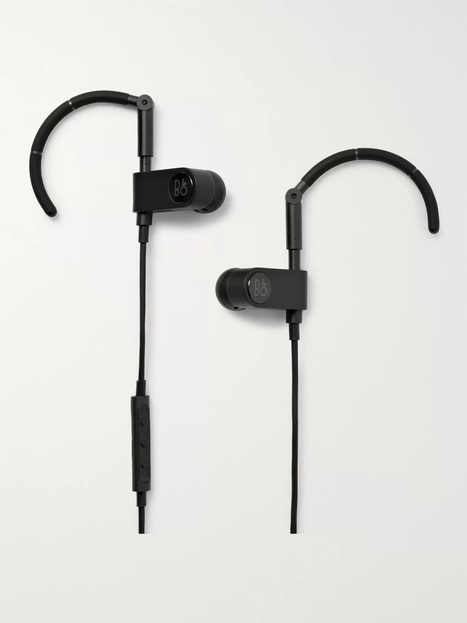 Bang & Olufsen Earset Wireless Earphones
