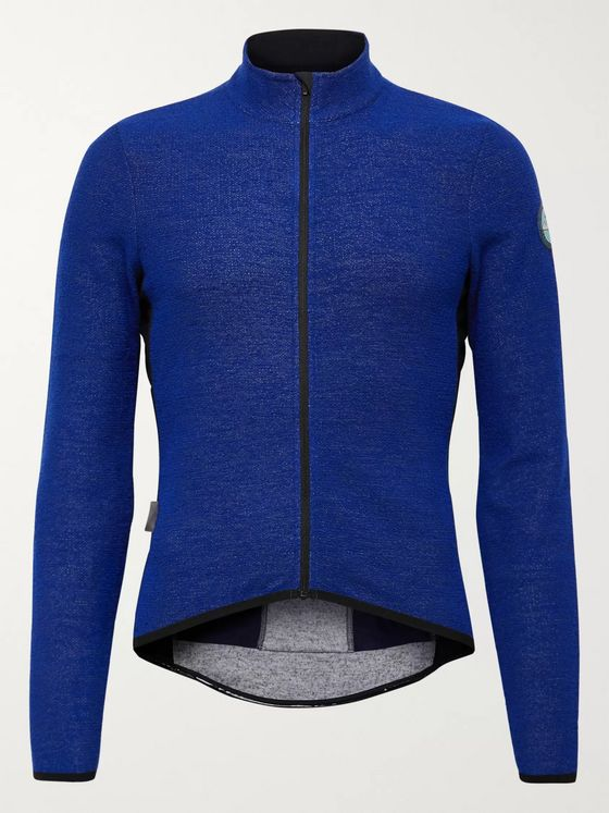 Cafe du Cycliste Marguerite Cycling Jersey