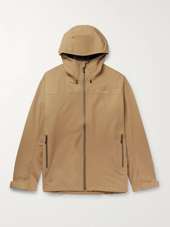 Filson Swiftwater Shell Jacket