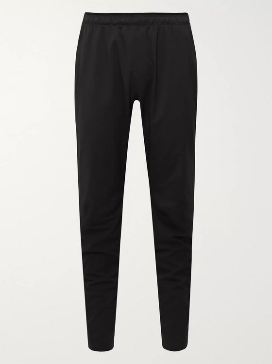 Arc'teryx Trino SL Tight Tapered GORE-TEX INFINIUM Trousers