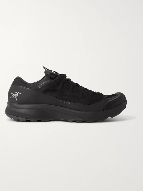 Arc'teryx Aerios FL GORE-TEX Shoes