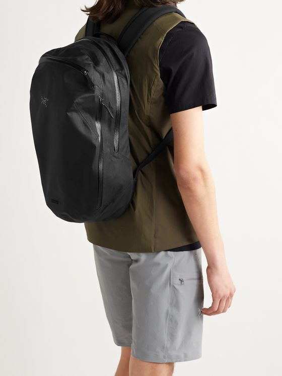ARC'TERYX Granville 16 Ripstop Backpack