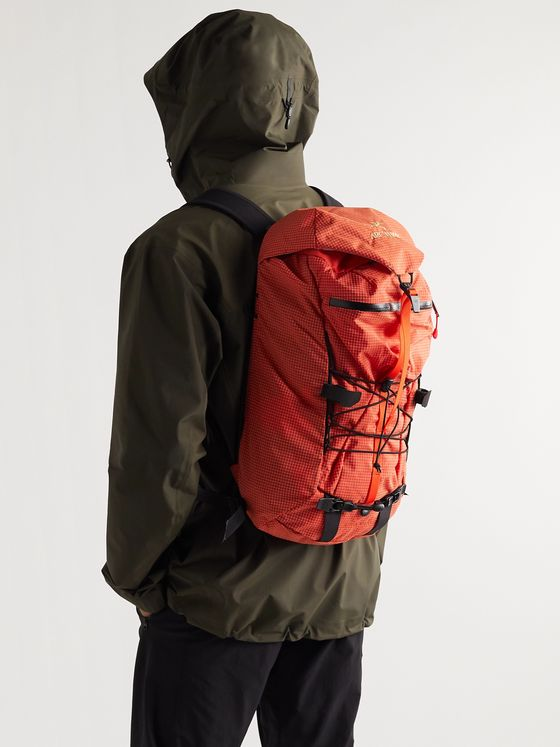 Arc'teryx Alpha AR 20 Ripstop Backpack
