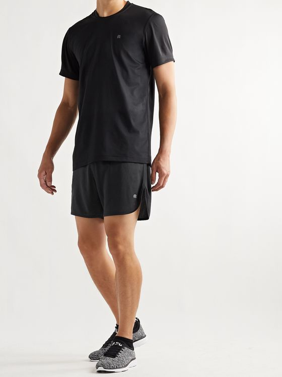 Reigning Champ Mesh Shorts