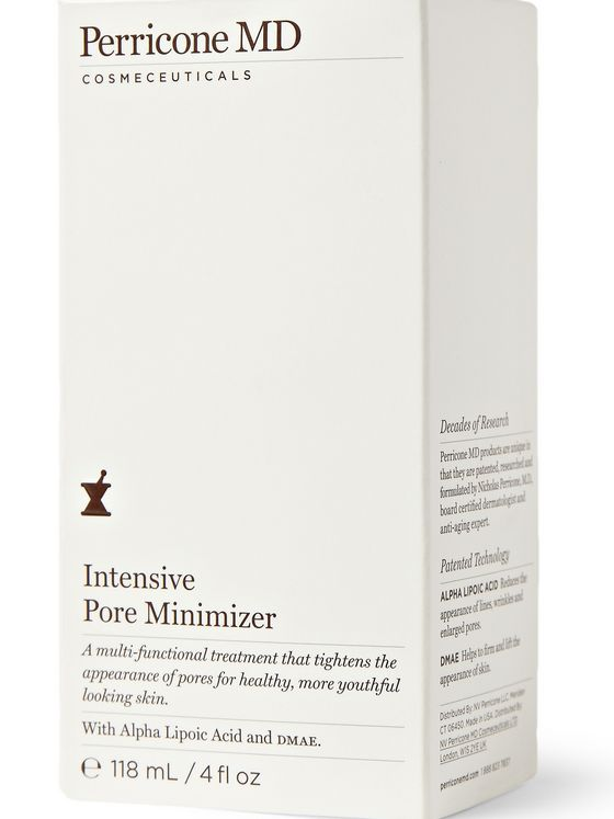 Perricone MD Intensive Pore Minimizer, 118ml