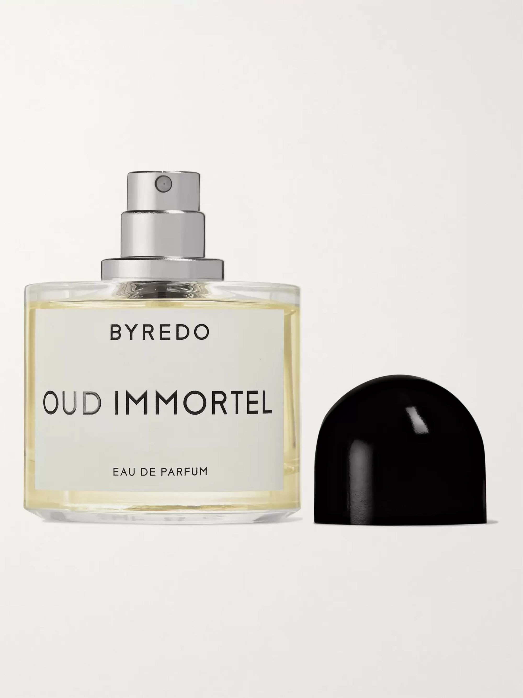 BYREDO Mixed Emotions Eau de Parfum, 50ml