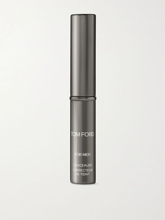 TOM FORD BEAUTY Concealer Stick - Dark, 2.3g